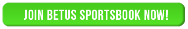 Join betus Sportsbook