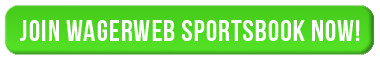 Join wagerweb Sportsbook
