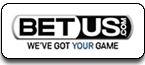BetUS WebSite